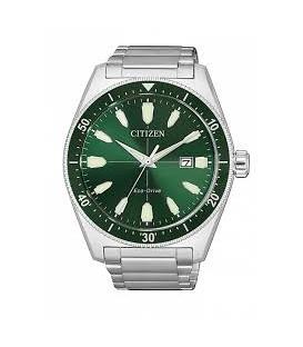 Reloj Citizen Eco- Drive AW1598-70X