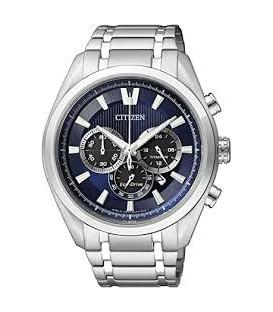 Reloj Citizen Titanio CA4010-58L