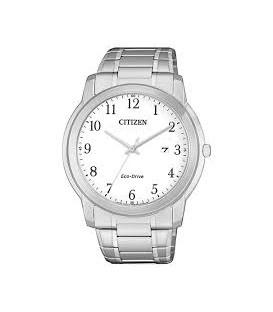 Reloj Citizen Eco-Drive AW1211-80A