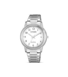 Reloj Citizen Eco-Drive FE6011-81A