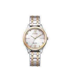 Reloj Citizen Mujer EM0506-77A
