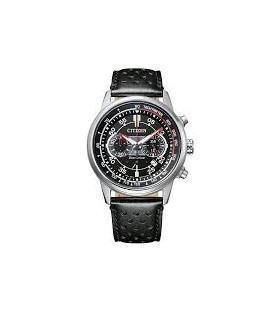 Reloj Citizen Eco-Drive CA4460-19E