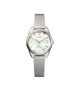 Reloj Citizen Eco-Drive EM0681-85Y