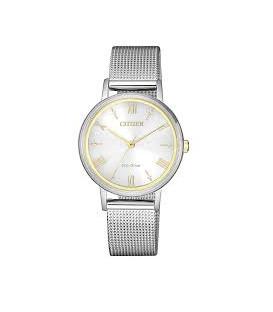 Reloj Citizen Eco-Drive EM0504-81A