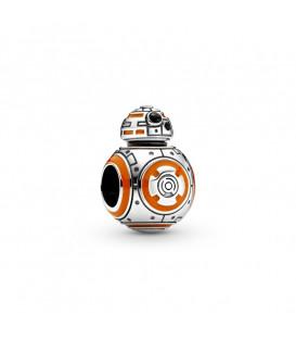 Abalorio Pandora BB-8™ Star Wars 799243C01