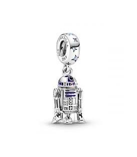 Abalorio Pandora R2-D2™ Star Wars 799248C01