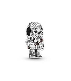 Abalorio Pandora Chewbacca 799250C01