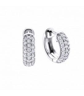 Pendientes Duran Pretty Jewels 00507628