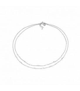 Gargantilla Duran Exquse Pearls 00508764
