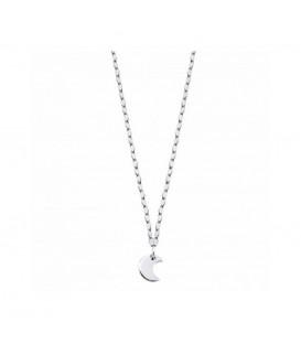 Collar Duran Exquse Luna 00508807