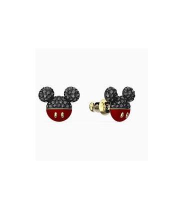 Pendiente Swarovski Mickey 5566691