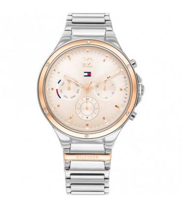 Reloj Tommy Hilfiger Eve 1782279
