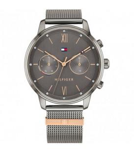 Reloj Tommy Hilfiger  Blake 1782304