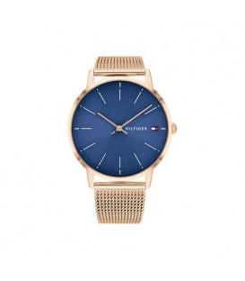 Reloj Tommy Hilfiger Alex 1782246