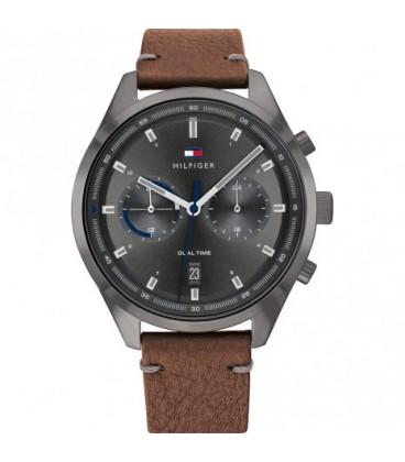 Reloj Tommy Hilfiger Bennett 1791730
