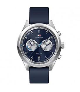 Reloj Tommy Hilfiger Bennet Multifunción 1791781