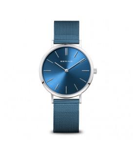 Reloj Bering Classic Azul 14134-308