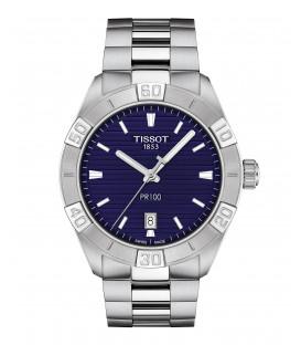 Reloj Tissot PR SPORT GENT T101.610.11.041.00