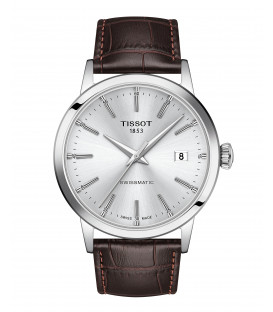 Reloj Tissot Classic Dream Swissmatic T129.407.16.031.00