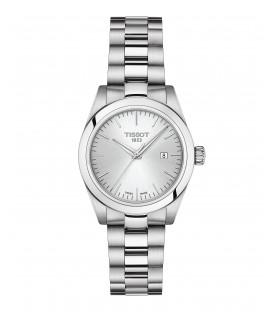Reloj Tissot T-My Lady T132.010.11.031.00