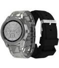 Reloj Viceroy Smart Pro Woman 41102-80