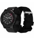 Reloj Viceroy Smart Pro pavonado caballero 41111-10