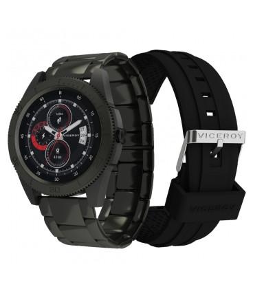 Reloj Viceroy SmartPro Sport 41113-10