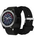 Reloj Viceroy Smart Pro caballero 41113-50