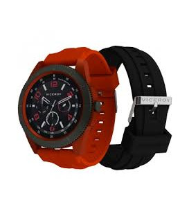 Reloj Smart Pro Viceroy caballero 41113-70