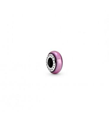 Separador Pandora Me esmalte rosa  798969c03