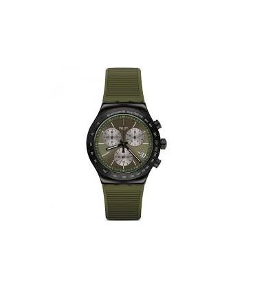 Reloj Swatch Jungle Snake YVB411