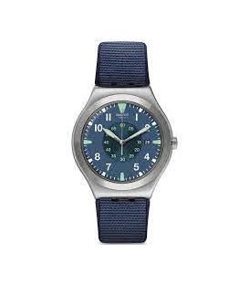 Reloj Swatch Irony Teorya YWS455