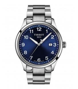 Reloj Tissot Gent XL Classic T116.410.11.047.00