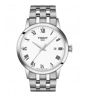 Reloj Tissot Classic Dream T129.410.11.013.00