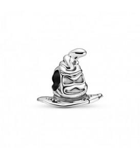 Charm sombrero seleccionador Harry Potter Pandora 799124C00