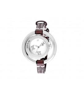 Reloj Uno de 50 A Tiempo REL0139BLNMAR0