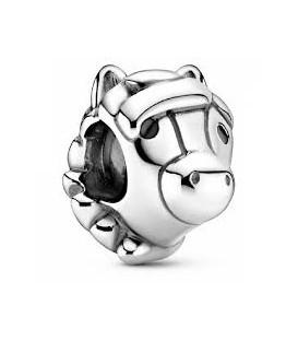 Abalorio Pandora Caballo 799074C01