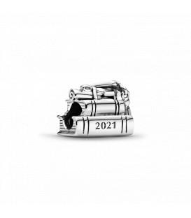 Abalorio Pandora Graduación 2021 799325C00