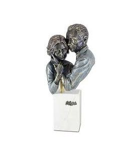 Escultura Anglada Plenitud 493