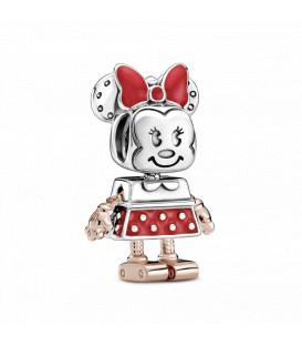 Charm Minnie robot Disney Pandora 789090C01