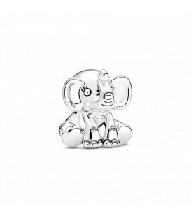 Abalorio Pandora Ellie La Elefanta 799088C00