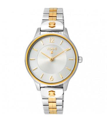 Reloj Tous Osier Bicolor 100350425