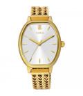 Reloj Tous Len Dorado 100350410