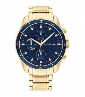 Reloj Tommy Hilfiger Parker 1791834