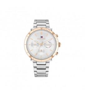 Reloj Tommy Hilfiger Emery Bicolor 1782348