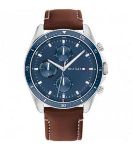 Reloj Tommy Hilfiger Parker 1791837