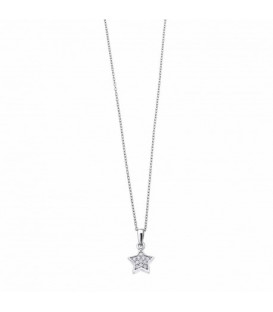 Colgante Duran Exquse Pretty Jewels Estrella 00506968
