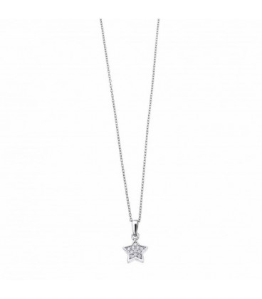 Colgante Duran Exquse Pretty Jewels Estrella 00506968