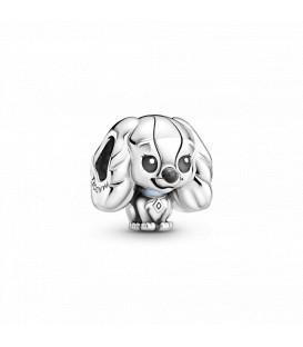 Abalorio Pandora Dama 799386C01