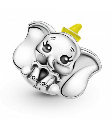 Abalorio Pandora Dumbo 799392C01